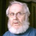 BigShot avatar