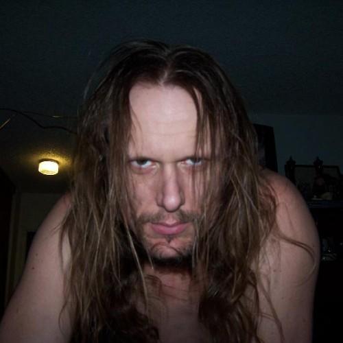 Wolfswrath avatar