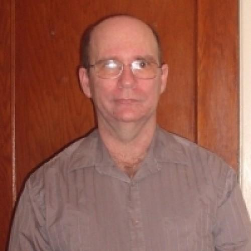 maturewolverine avatar