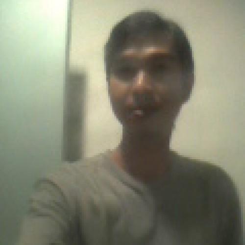 bjbb avatar