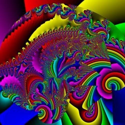 ICEMAGIC666 avatar