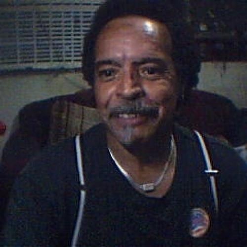 jafo1956 avatar