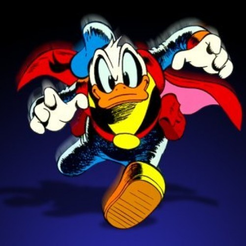 Phantomias01 avatar