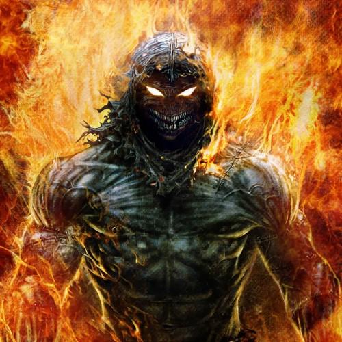 Jweezy avatar