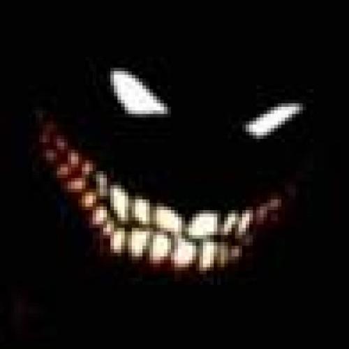 Eatumup avatar