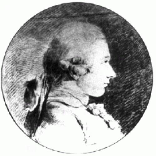 Libertine avatar