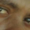 blackhawk83texan avatar