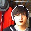 prettything avatar