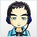 NiceGuyOrc avatar