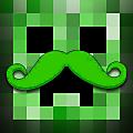 RayGun58 avatar