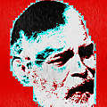 Paulski avatar