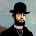 Paintsnudes avatar