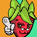 TheCarrot avatar