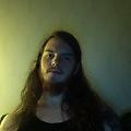 Samperius88 avatar