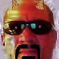 Muffmaster avatar