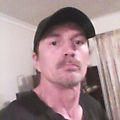 Satisfaction2u avatar
