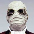 plx44 avatar
