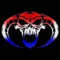 angerfist18 avatar