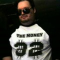 ericd774 avatar