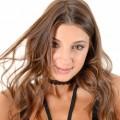 ILoveMelena avatar
