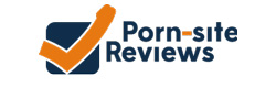 Pornsite reviews