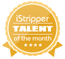 Talent of the month